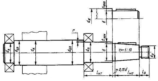 Рис. 5 [1, рис. 3.1(а), стр.